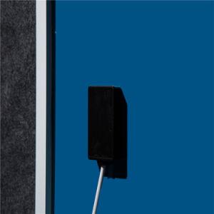 شتاء فريدة يستعمل [رووم هتر] كهربائيّة