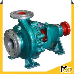 Investitions-Gussteil AntiCrossive zentrifugale chemische Pumpe