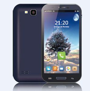 Super popolare Smart Mobile con ISDB-TV & ATV (ST-502)