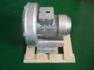Pressão alta do ventilador do equipamento dentário, piscina de hidromassagem Ventilador (410H16)
