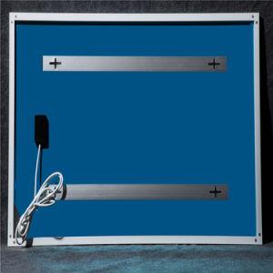 Уникально используемый зимой электрический подогреватель комнаты