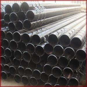 LSAWの鋼管