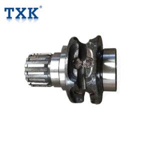 Txk 0,5 tonne de la construction d'un palan (double vitesse de levage)