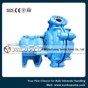 Rendimento elevato che estrae pompa d'alimentazione centrifuga/pompa dei residui