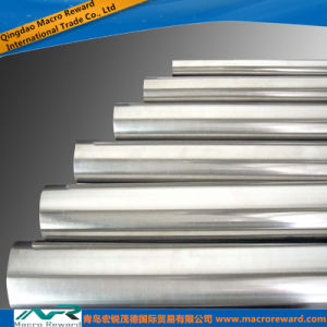 ASTM Stainless Steel Seamless Pipes