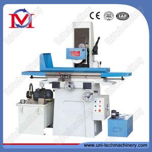 Surface de vente chaude hydraulique automatique d'une meuleuse (ma1230)
