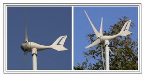 200W/300W/400 Вт/500W ветровой турбины