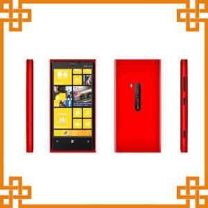 Duplo SIM 4,0 polegadas Dual Standby móvel toque com um preço baixo