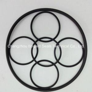 Giunto circolare della gomma EPDM /Epr di buona qualità