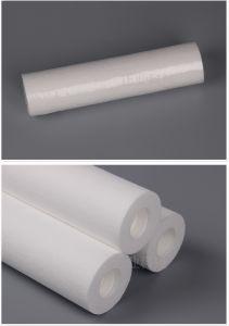 PP des filtres pour la filtration de l'eau