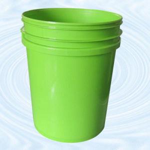 20L-D balde plástico