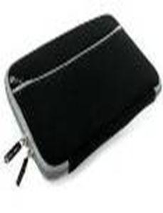 Luva de notebook em neoprene Defender Tablet Caso Bag (SI010)