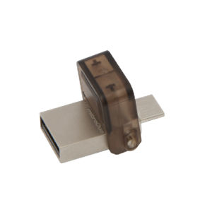 Привод вспышки USB/внезапный диск Disk/Flash (DTDUO)