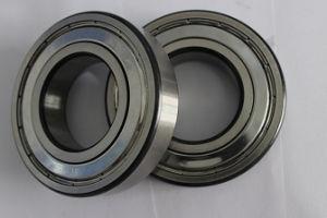 Fabricant de roulement de gros prix d'usine roulement SKF 16012