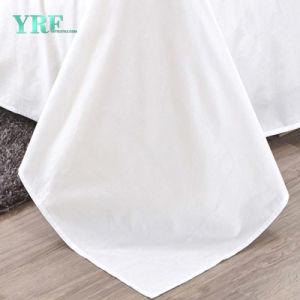 Oferta De Hoteles baratos ropa de cama de algodón para el Hotel Apartamento
