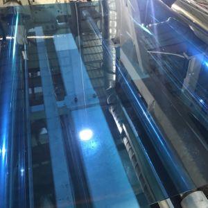 Поликарбонат сплошной лист на потолке есть плавательный бассейн и выбросов парниковых газов