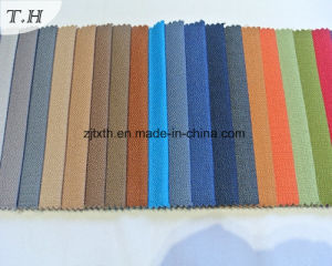 Più nuovo disegno del tessuto per le tende a Tongxiang