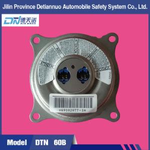 60b toda la calidad de la venta de inflador de airbag conductor