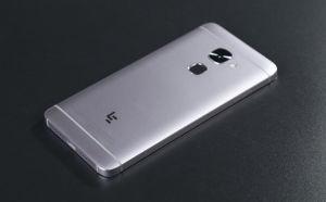 Smart Phone Letv Leeco Le S3 X522 Smartphone 4G LTE
