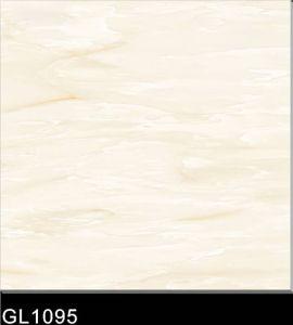 Bouwmateriaal van de Tegel van de Badkamers 40X40' (GL1095)