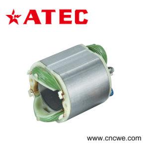 machines-outils de 1010W 125mm/115mm/100mm avec la rectifieuse de cornière (AT8524B)