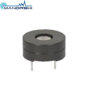 12 mm * 5개 mm 1.5V 75dB 2048Hz 소형 핀 자석 변형기 (MSET12C)