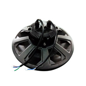 30W/50W/60W/80W/100W/120W/150W/180W/200W/240W/250W/300W/400W/500W High Bay LED luzes LED Industrial Highbay 200W