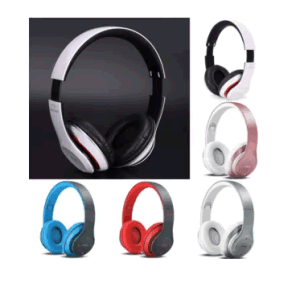 Складные наушники с Bluetooth® над ухом, Hi-Fi стерео гарнитуры мягкой пользуйтесь соответствующими средствами, с встроенным микрофоном и проводной режим для ПК/ сотового телефона