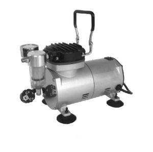 Laboratoire haute pression de pompe à vide avec un bon prix