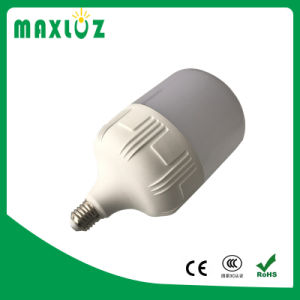 E27 T80 18W Birdcage de alta potência da lâmpada LED