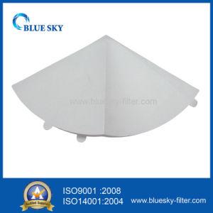 Первичный фильтр предварительной очистки конуса пылесос мешок фильтра