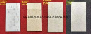 Ceramiektegel van de Muur van de Vloer van het Bouwmateriaal de Natuurlijke