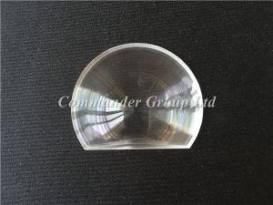 Fresnel-Objektive für Vr Gläser