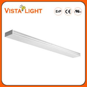 Moderne LEIDEN van de Tegenhanger 54W Lineair Licht voor de Zalen van de Vergadering