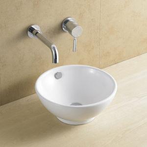 特別なデザイン最もよい価格のフォーシャン衛生製品の芸術の流し