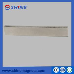 Magnete permanente del motore di CC di NdFeB sinterizzato N35sh