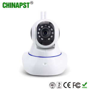 最も熱い隠されたホームセキュリティーP2p 720p無線WiFiのカメラ(PST-G90-IPC-G)