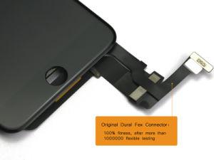 Phoen Accessroies LCD Táctil para el iPhone 7plus LCD TFT