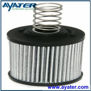 Ayater SF064A012GR090V Référence croisée du filtre à liquide hydraulique