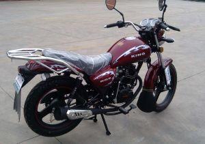 オートバイ(GW150-78)