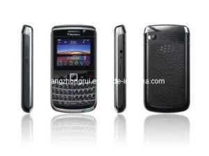 9700 [ويفي] تلفزيون [موبيل فون] رخيصة