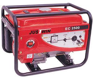 Générateurs essence (CE2500B)