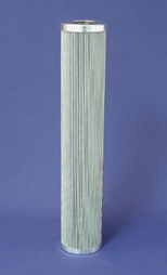 Pвсе фильтр (HC9601FDT16Z)