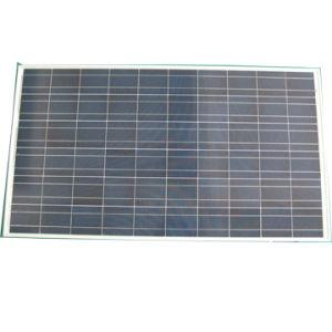 Использование солнечной энергии 190w поли (НПС54-6-190P)
