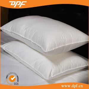 Использования в домашних условиях горловины подушку (DPF061118)