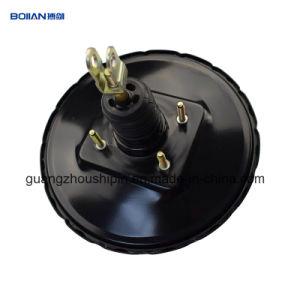 Amplificateur de freinage de gros de qualité supérieure 44610-0K030