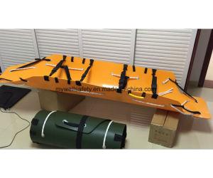 M-RS01 Multifuncional portátil de combate a maca de Rolo
