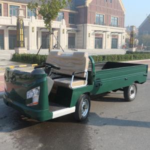 Marcação off road preço de fábrica de caminhões de carga do veículo eléctrico