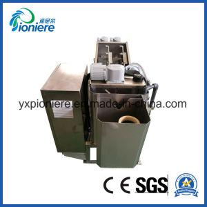 De Ontwaterende Machine van de Modder van de Apparatuur SUS304 van de Installatie van de Behandeling van het Water van de modder