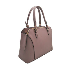 2018 новых прибытия женщина сумочку мода PU Lady Bag хороший Quanlity мешок для женщин сладкие женская сумка цвета